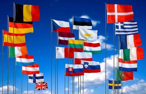 Người Việt thêm khó khăn khi muốn xin visa vào châu Âu