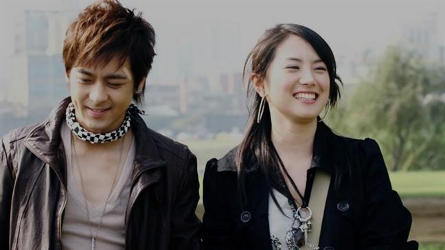 Phim than tuong Dai Loan: Mo vang nay da het vang!