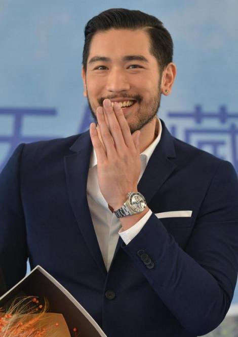 Nam diễn viên Trung Quốc qua đời ở tuổi 35 khi đang quay show truyền hình