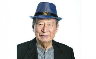Tỷ phú bất động sản Indonesia - Ciputra - qua đời ở tuổi 88