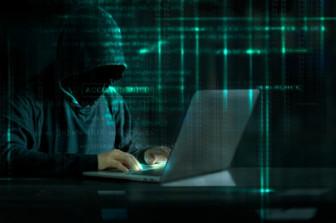 Tội phạm trên mạng tăng giao dịch nhân ngày Black Friday