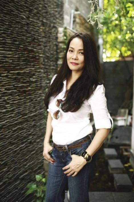 Doanh nhân Kondo tố ca sĩ Hồng Hạnh quan hệ ngoài hôn nhân