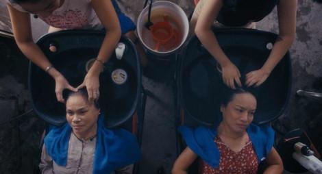 Phim ngắn Việt thắng giải tại Liên hoan phim Quốc tế Singapore 2019