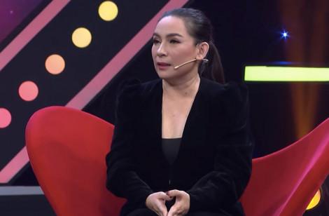 Phi Nhung bị con nuôi bóc trần tật xấu