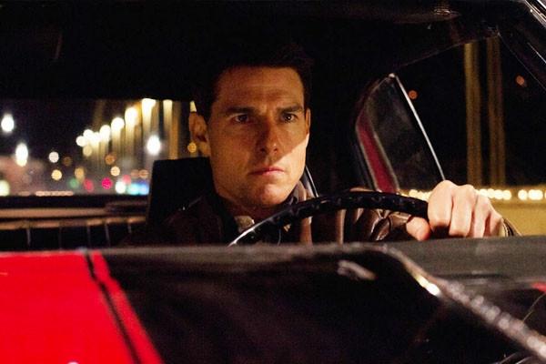 Nhung tao hinh an tuong trong su nghiep phim hanh dong cua Tom Cruise