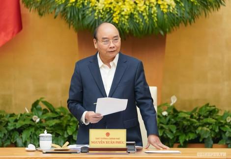 Các thành viên Chính phủ sẽ đóng góp ủng hộ đội tuyển bóng đá nữ Việt Nam