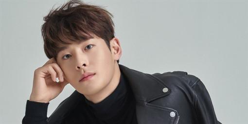 Thêm một diễn viên Hàn Quốc được xác nhận qua đời ở tuổi 27