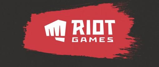Bị kiện phân biệt giới tính, hãng game Mỹ phải bồi thường 10 triệu USD