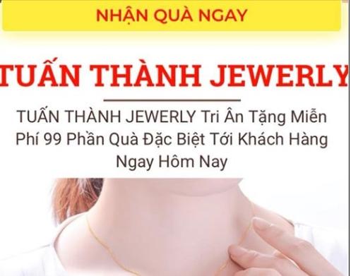 Tang hang dom de moi thong tin va truc loi phi giao hang