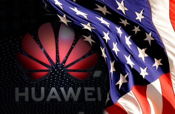 Huawei giuc cac nha cung cap linh kien My chuyen co so sang nuoc ngoai de tranh lenh cam
