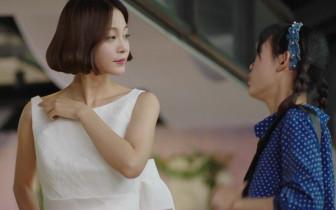 Vợ bỏ đi bảy năm trời, chồng khó mà 'sống sạch'
