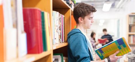 Trung Quốc dẫn đầu bảng xếp hạng đánh giá học sinh quốc tế PISA 2018