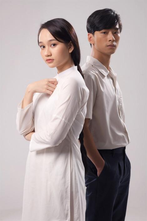 Đạo diễn Victor Vũ: 'Nếu nhà văn Nguyễn Nhật Ánh khó tính, chắc tôi không làm phim'