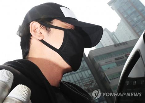 Thừa nhận tấn công tình dục nhưng nam diễn viên Hàn Quốc chỉ nhận án tù treo