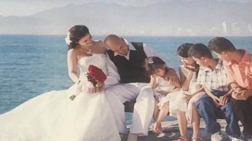 Khép lại cuộc ly hôn Đặng Lê Nguyên Vũ và Lê Hoàng Diệp Thảo: Không còn tôn trọng nhau thì đừng cố níu kéo