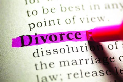 Xu hướng phụ nữ chủ động ly hôn ở Trung Quốc