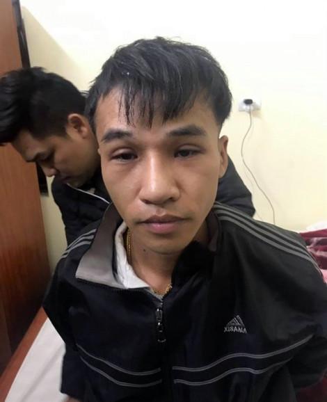 Nghi can trộm 200 cây vàng bị bắt dù đã phẫu thuật thay đổi gương mặt