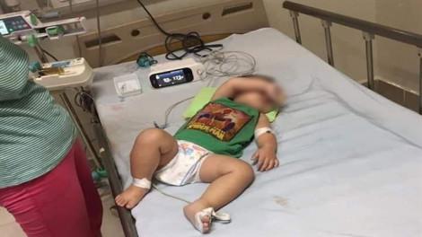 Mẫu đất của gia đình có 3 con tử vong ở Hà Nội mang vi khuẩn gây bệnh Whitmore