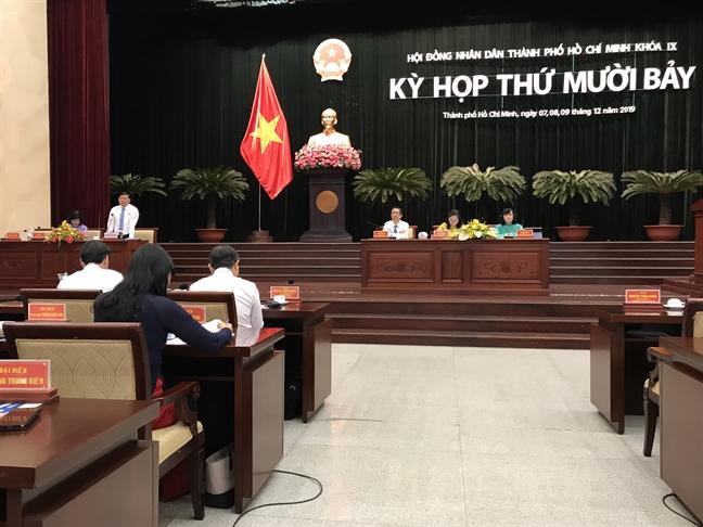 Trung tuong Le Dong Phong: 'Khong chap nhan loai hinh dich vu doi no thue'