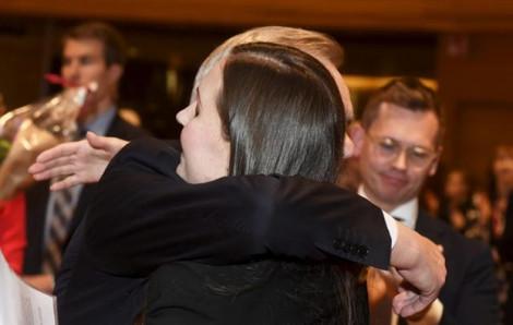 Phần Lan có nữ thủ tướng trẻ nhất trong lịch sử