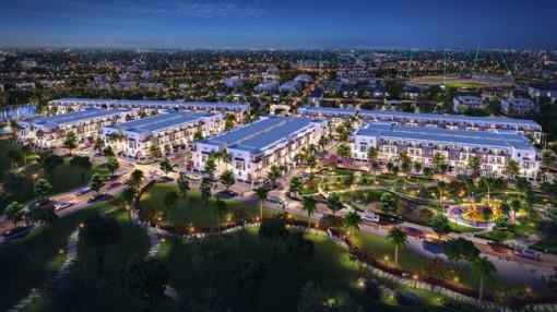 Cần Thơ vươn lên thành thị trường hút đầu tư bậc nhất Tây Nam bộ
