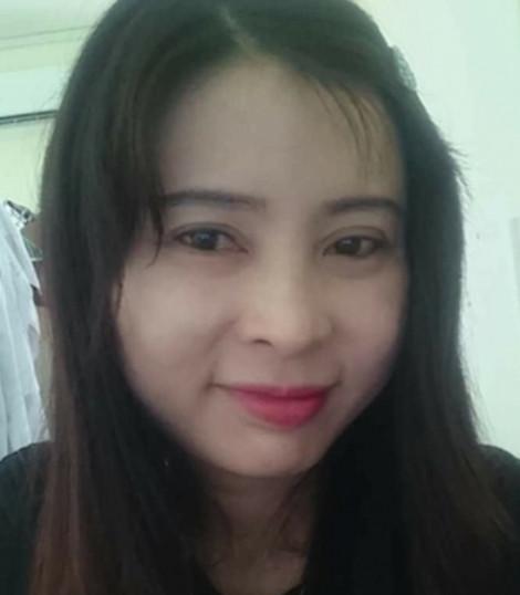 Vụ bớt xén thuốc của bệnh nhi ở Nam Định: Thêm một nữ trưởng phòng bị tạm giam
