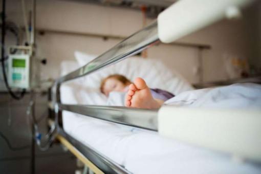 Malaysia 'giật mình' với ca bại liệt đầu tiên sau 27 năm