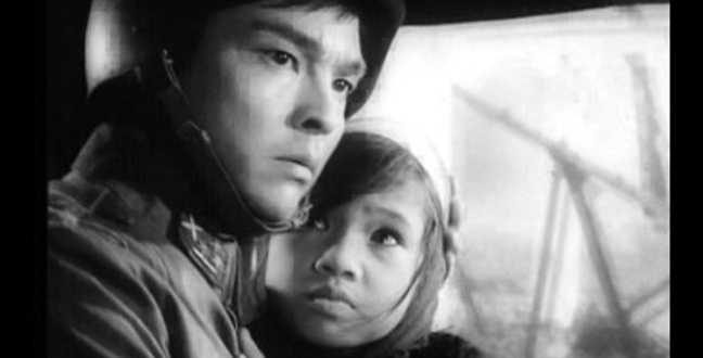 Hang phim truyen Viet Nam: Cai con lai la cai khong nhin thay duoc