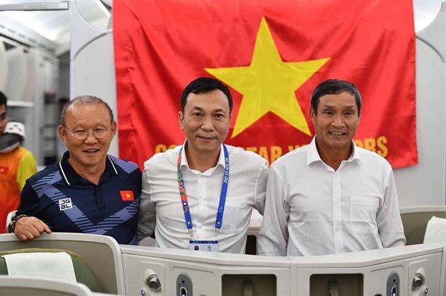 Thu tuong Nguyen Xuan Phuc: 'Day la chien thang cua tinh than yeu nuoc'