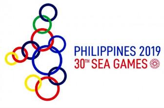 Những chiếc huy chương vàng ấn tượng của thể thao Việt Nam tại SEA Games 30