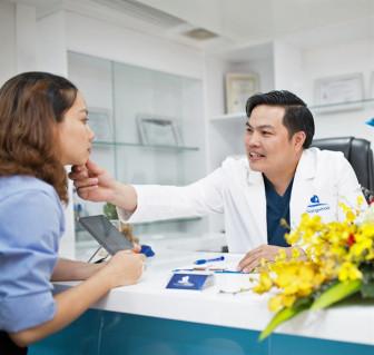 Hiểu rõ sức khỏe trước khi phẫu thuật thẩm mỹ
