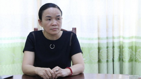 355 trẻ nghỉ học để… phản đối hiệu trưởng