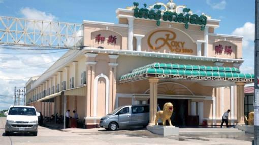 Campuchia: Tống tiền đồng hương, 5 người Việt đối mặt án tù 10 năm