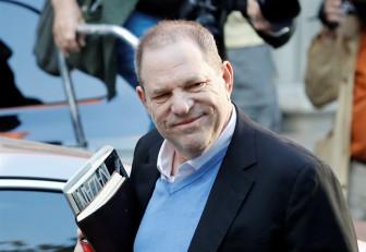 Đền bù 25 triệu USD, 'yêu râu xanh Hollywood' có thể thoát tội cưỡng hiếp