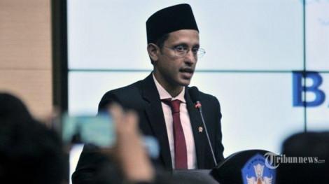 Indonesia bỏ các kỳ thi quốc gia từ năm 2021