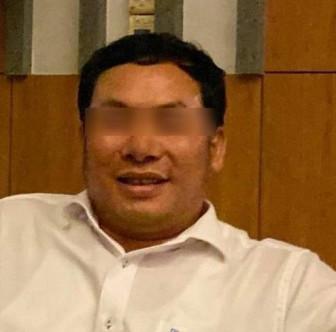 'Cần xử lý hình sự kẻ đánh cháu bé 12 tuổi tại khu đô thị Ciputra để răn đe'