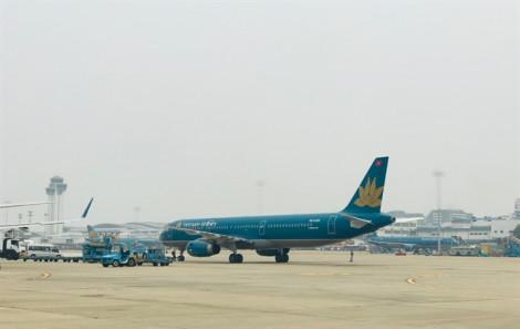 Bỏ giá trần vé máy bay chỉ lợi cho Vietnam Airlines