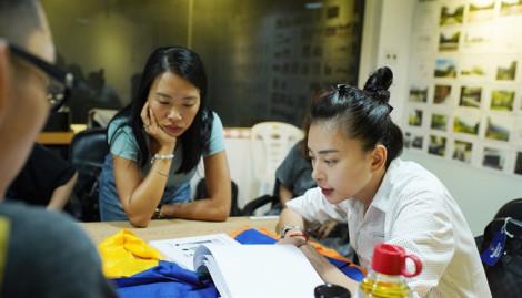 Ngô Thanh Vân đưa 'Trạng Tí' lên phim