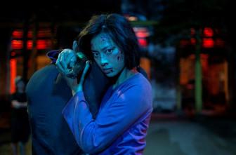 Như mọi năm, phim Việt Nam không có trong danh sách đề cử giải Oscar