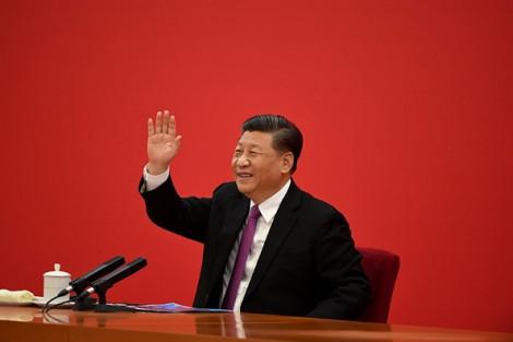 Chủ tịch Tập Cận Bình đến thăm đặc khu Macau trong 3 ngày