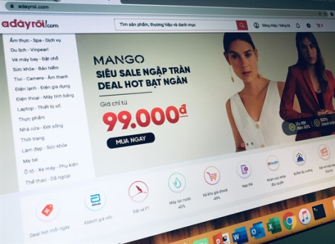 Bán VinMart, giải thể VinPro, Vingroup rút khỏi lĩnh vực bán lẻ