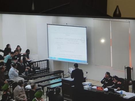 Cựu Bộ trưởng Nguyễn Bắc Son: 'Có ý kiến đề nghị chính sách đặc thù cho MobiFone tiếp cận dự án'