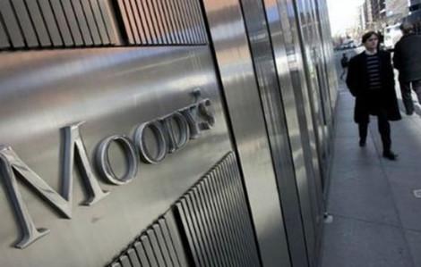 Moody's điều chỉnh tín nhiệm Việt Nam xuống tiêu cực, Bộ Tài chính phản ứng