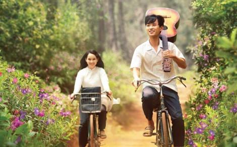 'Mắt biếc': kết thúc 'có hậu' của điện ảnh Việt sau một năm thua nhiều hơn thắng