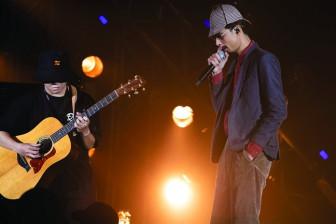 Nhạc Việt 2019: Nhiều 'thế trận', lắm ồn ào
