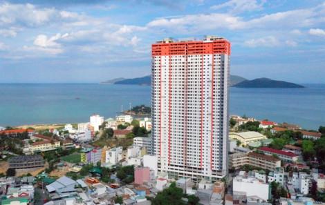 Khánh Hoà: Cấm 129 doanh nghiệp bất động sản không được bán nhà cho người nước ngoài