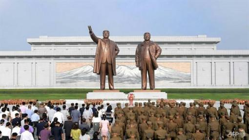 Triều Tiên cảnh báo Mỹ có thể 'trả giá đắt' cho những chỉ trích về quyền con người