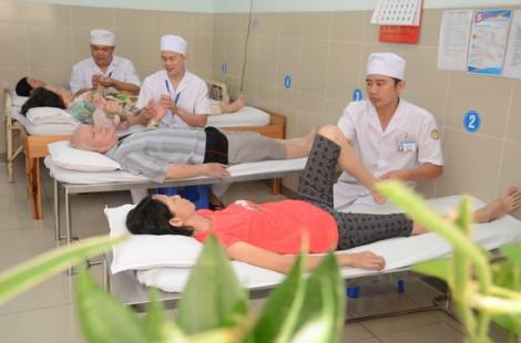 Chất lượng bệnh viện: nghịch lý kẻ thấp người cao
