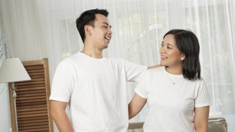 Nếu vợ yêu ai, hãy mạnh dạn nói với chồng