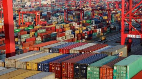 Trung Quốc giảm hàng loạt thuế quan kể từ ngày 1/1/2020